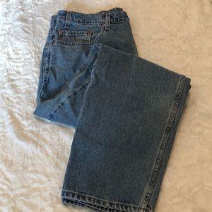 Men's Levi's jeans 38x30
